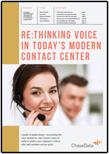 modern contact call center software